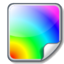 Icon-colors.png