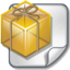 Icon-package.png